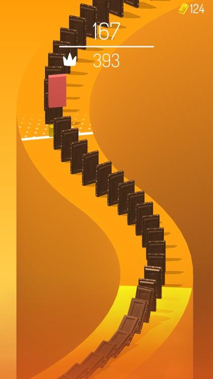 Domino screenshot-4