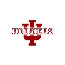 IU Hoosiers