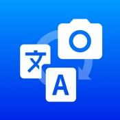 Translate Photo & Camera Scan