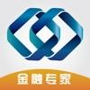 华融贷-专注地区金融贷款平台