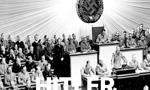 HISTORY: Hitler