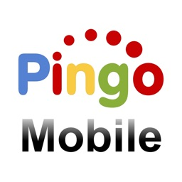 Pingo: International Calls App