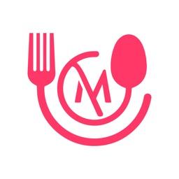 MealGuide Healthy Food Recipes