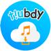 52.Tiubady - Mp3 Music Steaming