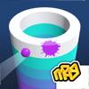 Paint Hit: Color Blast