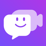 Camsea - Live Video Chat