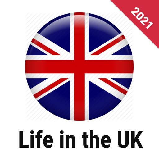 Life in the UK Test Prepare