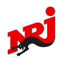 NRJ Radio : Podcasts, Musique