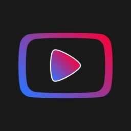 Vanced Tube - Video Player