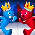 Crowd King — Stickman Defense на пк