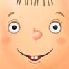 Игры Для Малышей: Первые слова