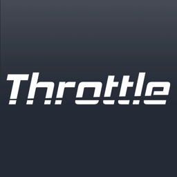 Throttle TV