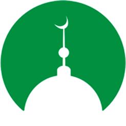 Kaaba and Islamic Calendar