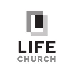 The Life Church