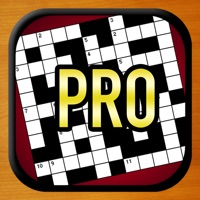 Codes for Crossword Professional HD Hack