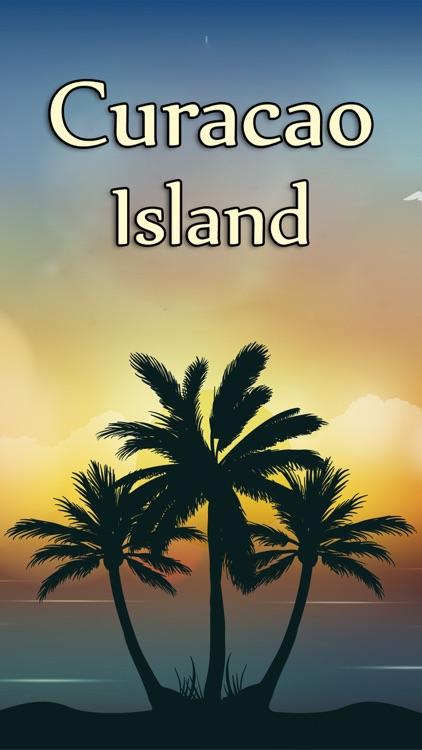 Curacao Island Tourism - Guide