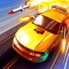 Fastlane: Road to Revenge - Space Ape Games