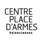Centre Place d'Armes icon