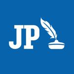 Jönköpings-Postens Nyhetsapp на пк