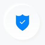Safe VPN: Secure Browsing
