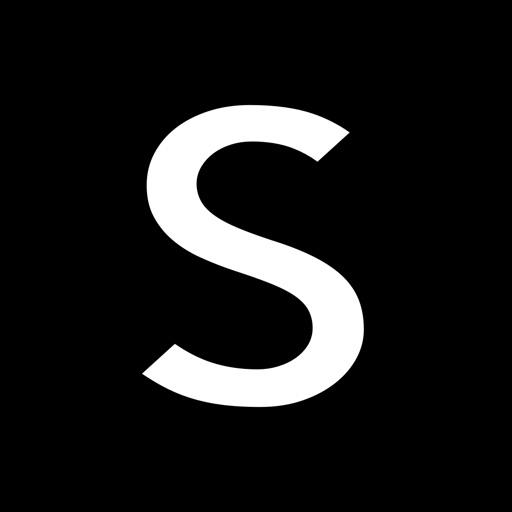SHEIN - Online Fashion icon