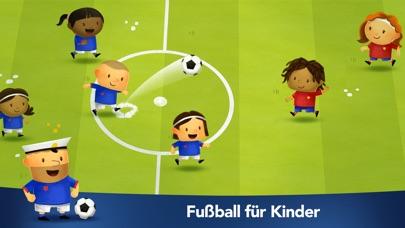 Fiete SoccerScreenshot von 1