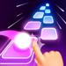Tiles Hop - EDM Rush Hack Online Generator