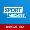 SportMediaset - Mondiali FIFA