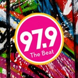 The Beat 97.9