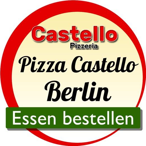 Pizzeria Castello Berlin