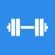 男士健身必备 - 专业的胸肌腹肌训练