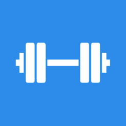 ‎Man Fitness - Home Workout