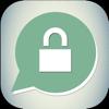 Applock For Whatsap Message