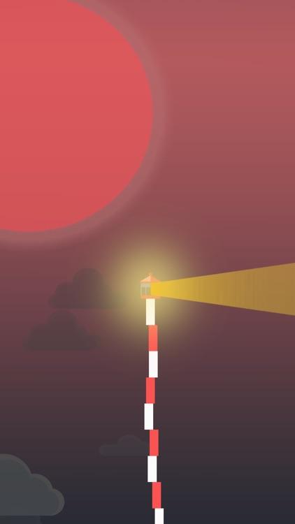Tallest Lighthouse screenshot-4