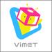 テレビ視聴はViMET:動画ニュースやTV番組をスマホで