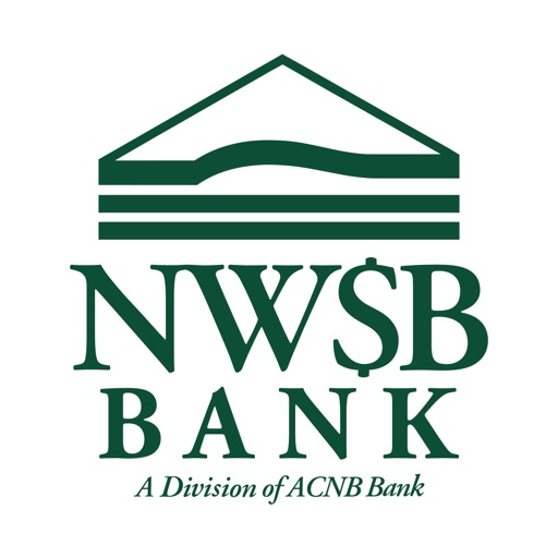 Nwsb Online You Should Experience Nwsb Online At Least