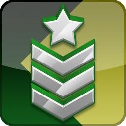 MilitAR Markerless