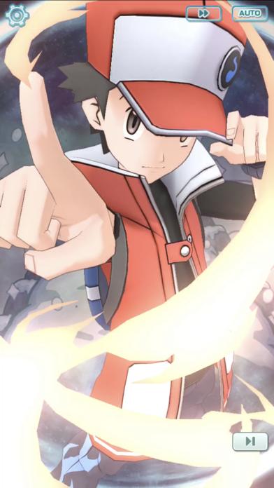 Pokémon Masters EX for windows pc