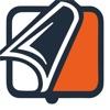 Pocketmags Digital Newsstand - iPadアプリ