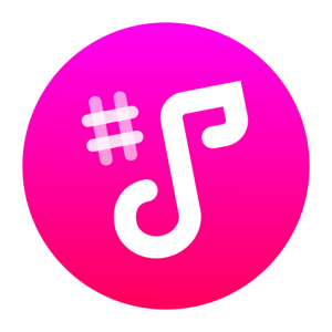 Tunable - Music Practice Tools app