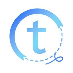 tucoure -ツクール-アパレルオーダーメイドアプリ