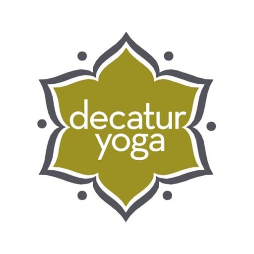 Decatur Yoga