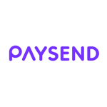 Денежные Переводы с Paysend на пк