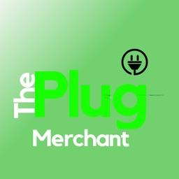 The Plug Merchant