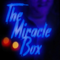 App Icon for The Miracle Box App in United States IOS App Store