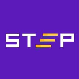 STEP Vocabulary Builder