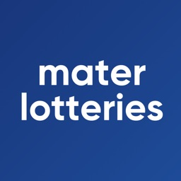 Mater Lotteries
