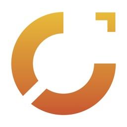 Cerus Bank Empresas