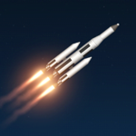 Spaceflight Simulator на пк
