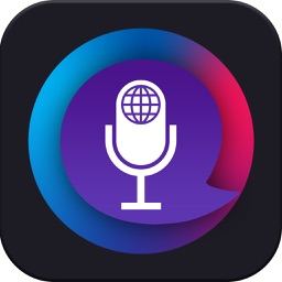 Voice Translator- All Language
